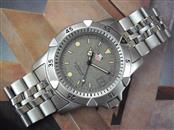 TAG HEUER Gent's Wristwatch 959.706G